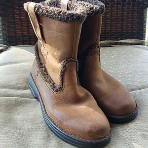 Ariat Spruce boots 8b